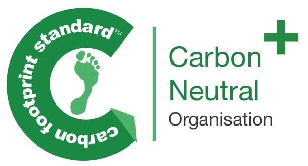 CFP CO2 Neutral