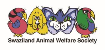 Swaziland Animal Welfare Society