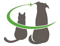 Global Pet Relocation
